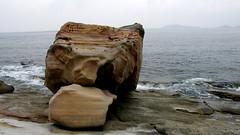 44.巨石的另一個角度