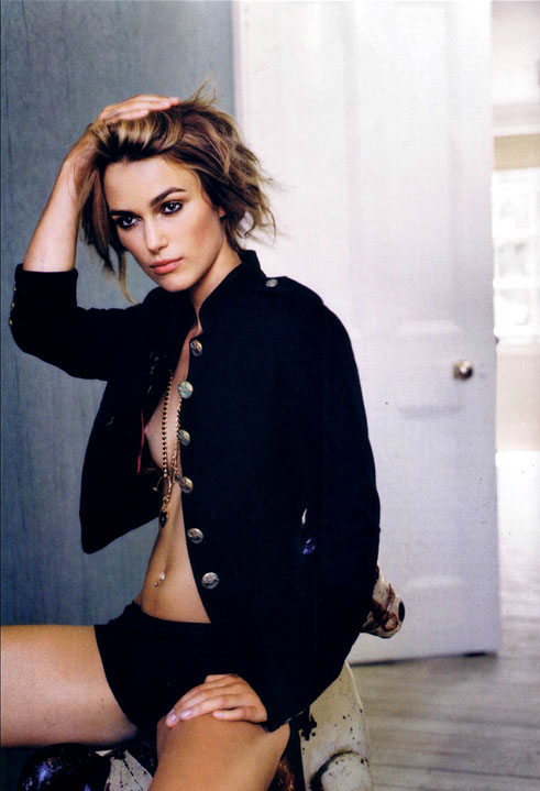 keira_knightley_esquire