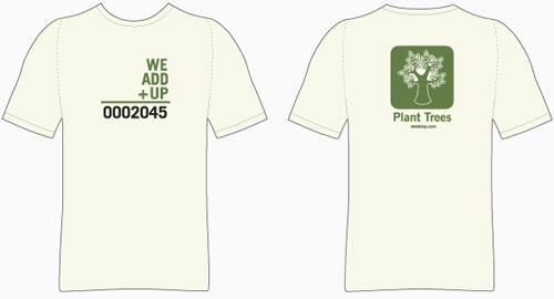 2720323360 c64ab182d7 70 camisetas para quem tem atitude verde