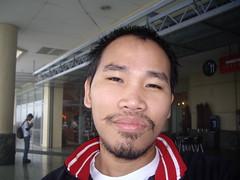 IMGP0160 (gmaine27) Tags: baguio sa bagyo