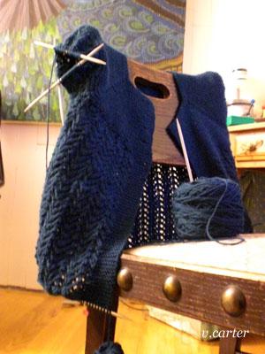 ezsweater3