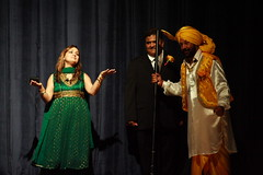 cssm11 (Charnjit) Tags: india kids dance newjersey indian culture celebration punjab pha cultural noor bhangra punjabi naaz giddha gidha bhagra punjabiculture bhanga tajindertung philipsburgnj