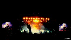 CONCERT BY METALLICA  (yusuf_alioglu) Tags: music rock metal by turkey photography lights photo concert flickr peace stadium vertigo picasa istanbul heavymetal panasonic metallica hardrock warnerbros jasonnewsted elektra konser yusuf megaforce kirkhammett cliffburton larsulrich davemustaine thrashmetal mzik speedmetal jameshetfield platinumphoto alisamiyen roberttrujillo ronmcgovney alioglu sonyjapan 27082008 metallicalive