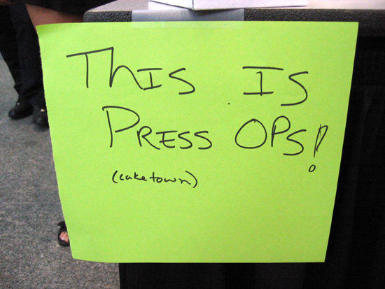 This Is Press Ops (Click to enlarge)