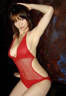 相澤仁美 画像44