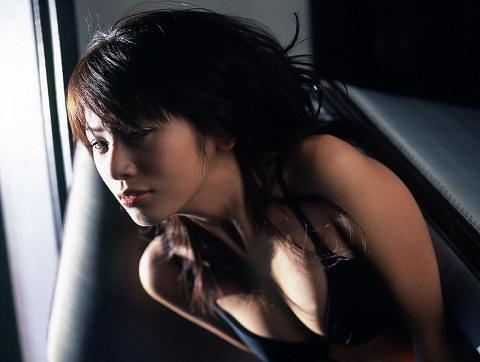 小阪由佳の画像13476