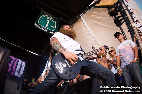 VWT Every Time I Die 021