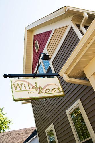 wildroot_13