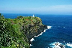 Kilauea Lighthouse, Photo 3