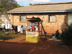 David Kaunda 097 (LearnServe International) Tags: travel school education international learning service 2008 zambia shared lsi cie bycarmen learnserve lsz lsz08 davidkaunda