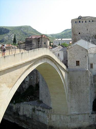 Bosnia 025
