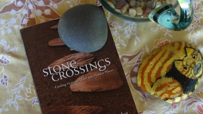 stone crossings