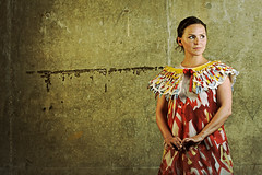 Emiliana Torrini- Outtake (DarkDaze Photography) Tags: portrait musician music fashion magazine studio photography sussex iceland promo brighton dress fashionphotography technique eastsussex strobe lessons tuition icelandic emilianatorrini northlaine birghton photographylessons brightonsource darkdaze darkdazeorg photographycourses photographytutorials photographytraining brightonstudio brightonphotographer garagestudios aceconcretewall brightonphotography garagestudioscouk wwwdarkdazeorg wwwgaragestudioscouk studiobrighton httpdarkdazetumblrcom
