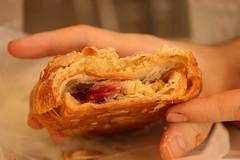 inside rasperry almond croissant.jpg