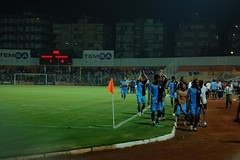 Adana Demirspor - Alanyaspor