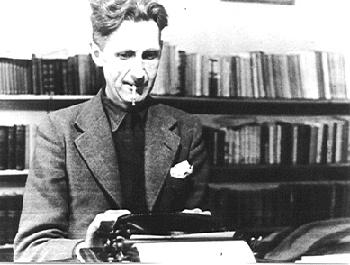 George_Orwell2