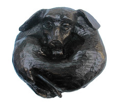hound (Medieval Phil) Tags: bear horses bird animals choir monkey pig cathedral pelican medieval owl otter boar carvings stalls misericord