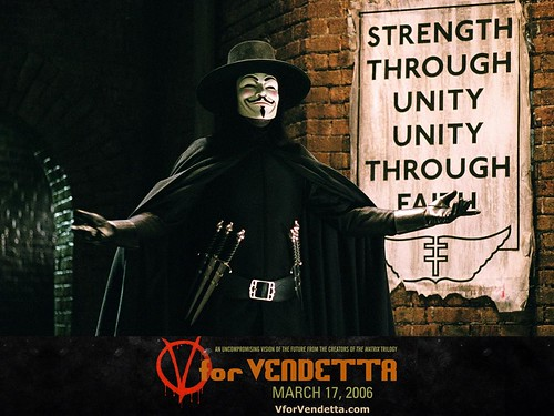 V_for_Vendetta_wallpaper_25