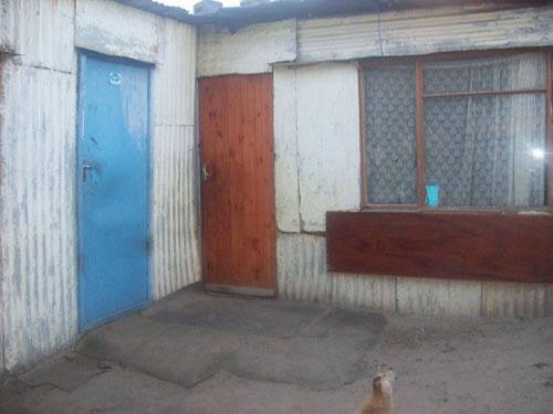 home nwabisa