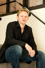 James Broad profile picture
