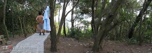 20080926 林间