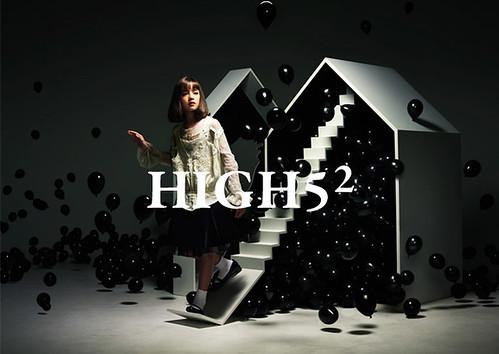 HIGH5 2™