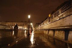 (jscalia) Tags: paris placedelaconcorde