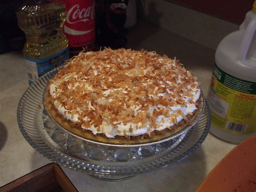 coconut cream pie 028