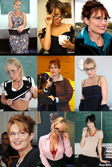 pornography bangs eyeglasses lakerussell nicolemoore sandysimmers sarahpalin compositephotograph tyannmason milansummer princesspresley pornographicmovies naughtyschoolteacher pornographicactresses