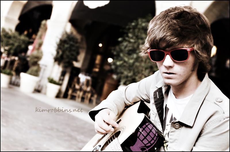 danny1