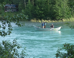 Swingers in kenai alaska