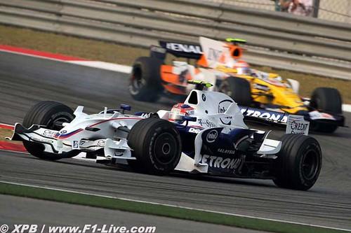 [運動] 2008年F1严??站:才開始就結束了 (7)