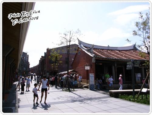 傳統藝術中心 (1)