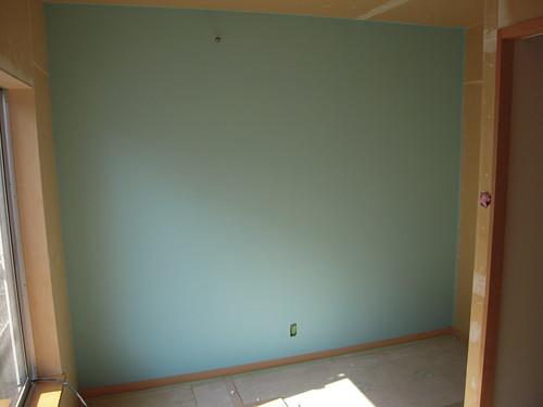 住戸1(室2)