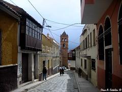 Potosí. Bolivia (3)