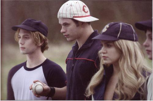 Twilight new movie still Emmett,Rosalie and Jasper by elphiegirl95.