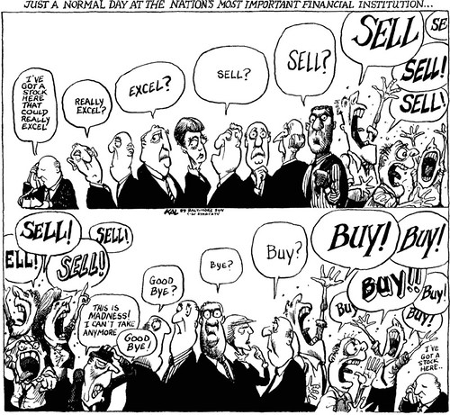Humor_StockMarket_Economist