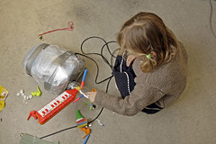 "Filmwinter 06 Kid's workshop Stuttgarter Filmwinter 06 • <a style=""font-size:0.8em;"" href=""http://www.flickr.com/photos/31503961@N02/2978536775/"" target=""_blank"">View on Flickr</a>"