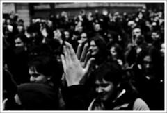 Manifestazione In Corso (Simiph) Tags: milan 30 nikon day no milano universit mani mano maestro urbanjungle legge bianco nero precari 133 scuola urbane ottobre studenti manifestazione d60 unico corsi insegnanti folla cronache gelmini squola studenteschi cronacheurbane simiph