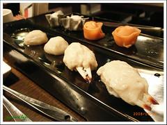 聚-北海道昆布鍋019