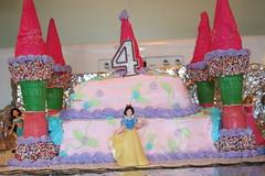 cake1.JPG (by floreksa)