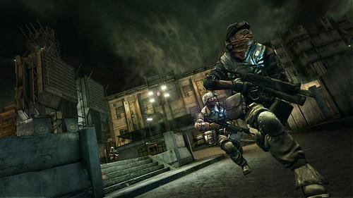 killzone-2-5
