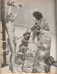 Films and Filming April 1975 - 30 (Fnerd) Tags: 1975 rockyhorror therockyhorrorpictureshow timcurry filmsandfilming peterhinwood