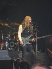 Nightwish (heilun) Tags: marco nightwish 112008 hietala