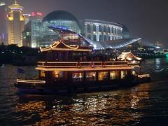 Shanghai-10-31 083