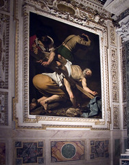 Crucifixion of Peter
