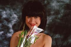 Elvira-3_web (Fotohuis (Robert)) Tags: reala mamiya645 elvira sekor35150mm