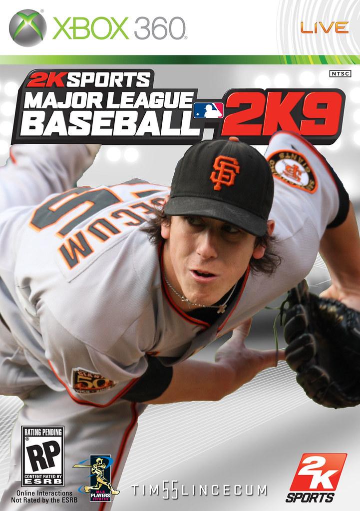 MLB2K9_360_FoB.jpg