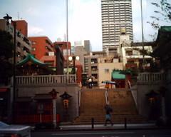 【写真】Suitengu1 (VQ1005)