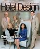 Hotel Design - 11/2008